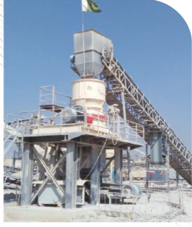 NMS Africa Supplier mining equipment and Medical Supplies   Covid-19 Supplies   South Africa   Online Shop