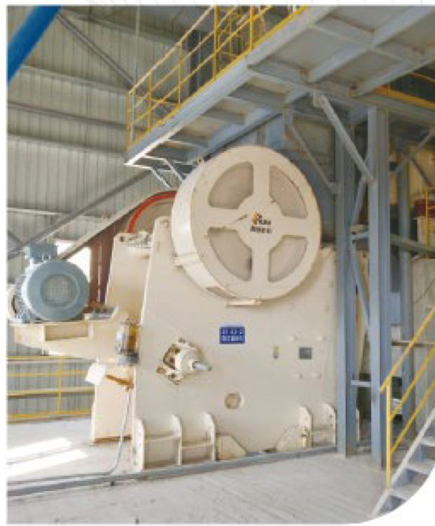 NMS Africa Supplier mining equipment and Medical Supplies | Covid-19 Supplies | South Africa | Online Shop