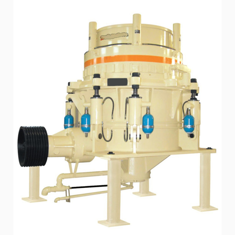NMS Africa Supplier mining equipment and Medical Supplies | Covid-19 Supplies | South Africa | Online Shop | MC Cone Crushers