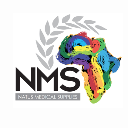 NMS Africa Supplier of Underground specialized mining equipment such as trucks, loaders, diggers and medical Supplies | South Africa | Africa